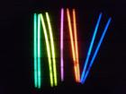 Braccialetti Luminosi florescenti