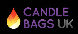 Candle Bags UK