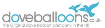doveballoons.co.uk