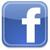 lanterne volanti Facebook