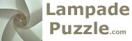 lampadepuzzle.com
