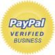 PayPal garantisce i tuoi acquisti