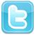 Lanterne Volanti Twitter