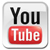 lanterne volanti youtube