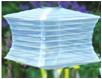 lanterna pannello solare 3
