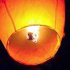 Lanterne Volanti Supreme
